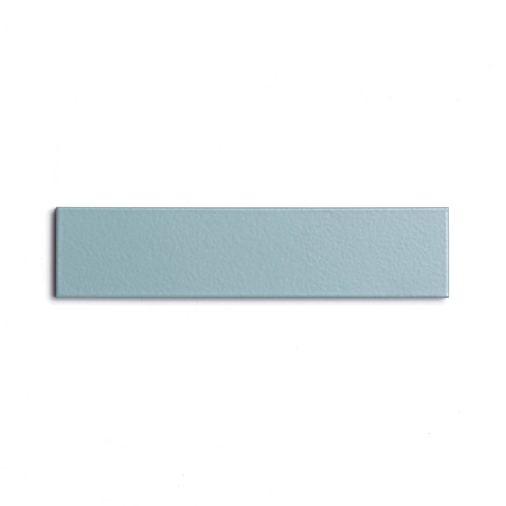 2x8 subway 'Moonlight' high fired ceramic tile, 3/8 inch thick, 16.67 square feet per box (150 tiles in each box)